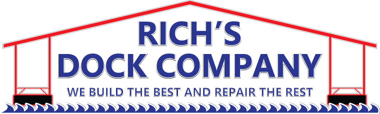 Richs Dock Company